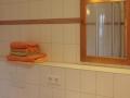 bad-einzelzimmer-1